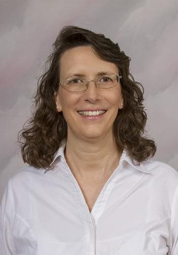 Mary Woods Ulrich, , MD, FAAP Board Certified Pediatrician