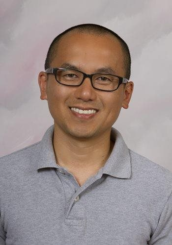 Hiep Le Nguyen, , MD Board Certified Pediatrician