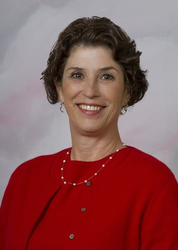 Aniela Jan Borowski, , MD, FAAP Board Certified Pediatrician