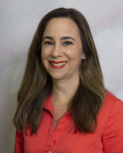 Ana M. Martling, , MD, FAAP Board Certified Pediatrician